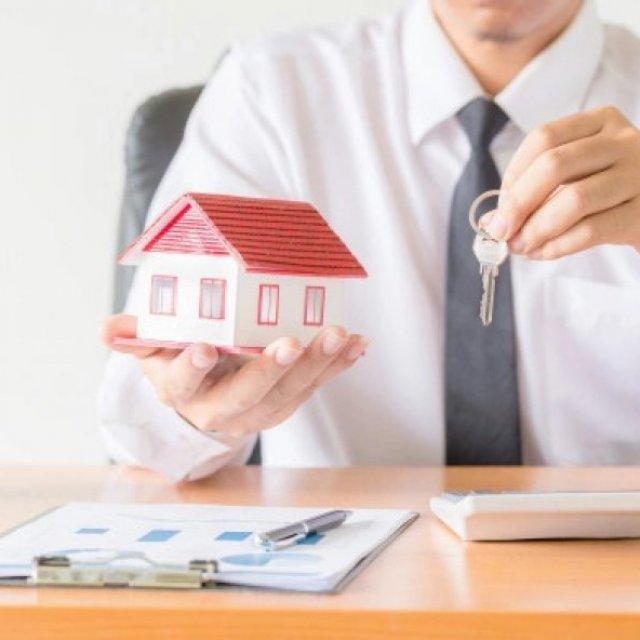Formation Bts Professions Immobilières